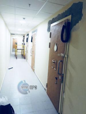 Domodedovo-dveri-1