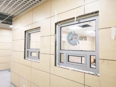 Domodedovo-okno-4