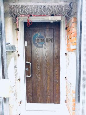 Door-mdf-2