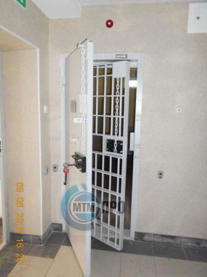 Kamern.dver-1
