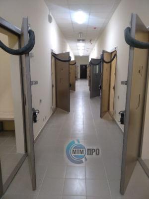 Kamernye-dveri-2