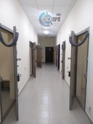 Kamernye-dveri-3