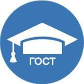 http://mtm-pro.ru/wp-content/uploads/2017/03/Library-170x170.jpg