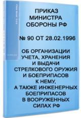 http://mtm-pro.ru/wp-content/uploads/2017/03/Prikaz90-160x233.jpg