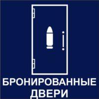 http://mtm-pro.ru/wp-content/uploads/2017/04/Bronirovannye-dveri-200x200.jpg
