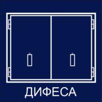 http://mtm-pro.ru/wp-content/uploads/2017/04/Stavni-rasp-200x200.jpg