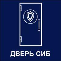 http://mtm-pro.ru/wp-content/uploads/2017/04/dver-SIB-200x200.jpg
