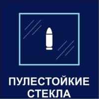 http://mtm-pro.ru/wp-content/uploads/2017/04/pylest-stekla-200x200.jpg
