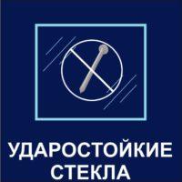 http://mtm-pro.ru/wp-content/uploads/2017/04/ydarost-stekla-200x200.jpg