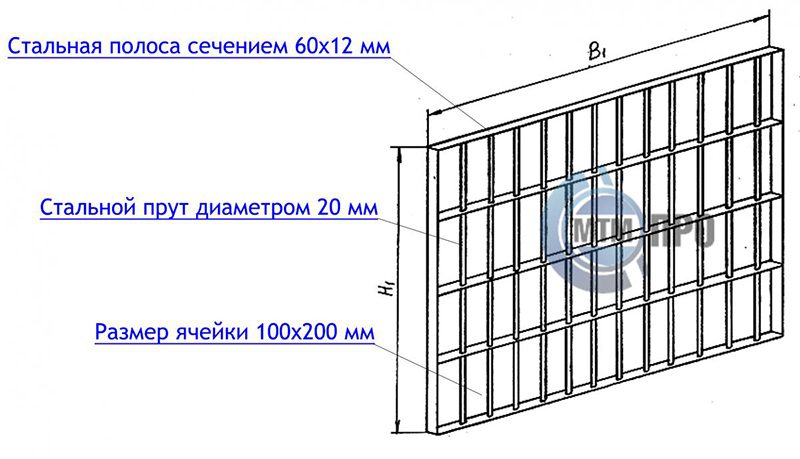 http://mtm-pro.ru/wp-content/uploads/2017/06/Resh_ROK-1-800x459.jpg