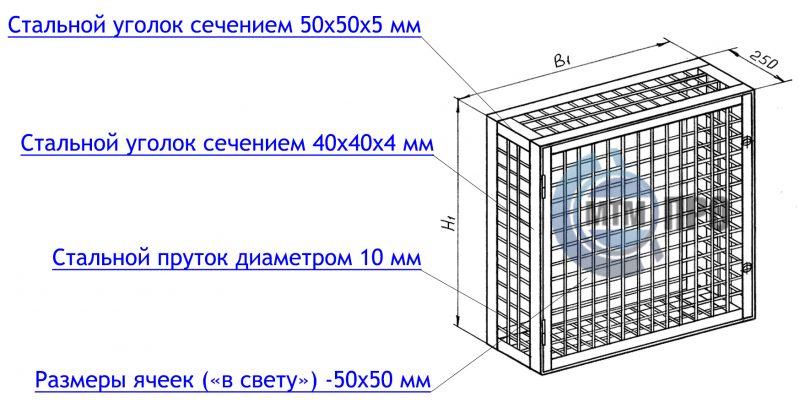 http://mtm-pro.ru/wp-content/uploads/2017/06/Resh_ROK-3-800x408.jpg