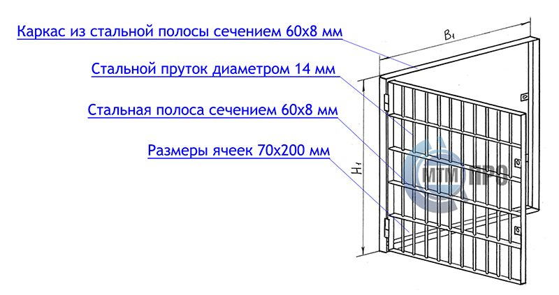 http://mtm-pro.ru/wp-content/uploads/2017/06/Resh_ROS-2-800x423.jpg