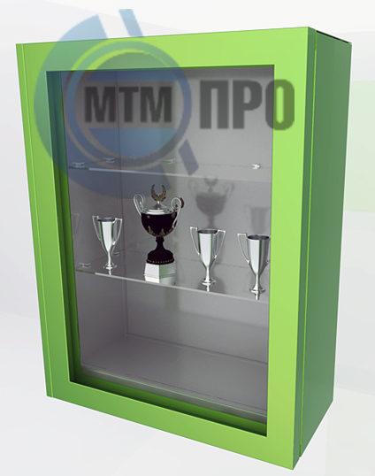 http://mtm-pro.ru/wp-content/uploads/2017/07/1Monetnica-424x538.jpg