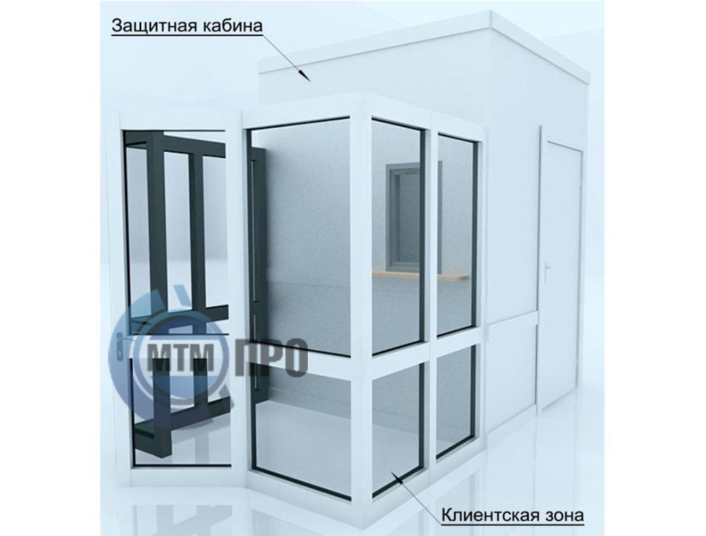 http://mtm-pro.ru/wp-content/uploads/2017/07/Bronekabina-s-klient-zonoj-1000x759.jpg