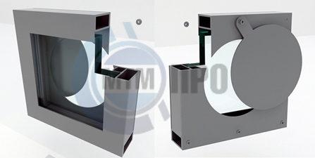 http://mtm-pro.ru/wp-content/uploads/2017/08/Furniture_of_doors_4_-447x225.jpg