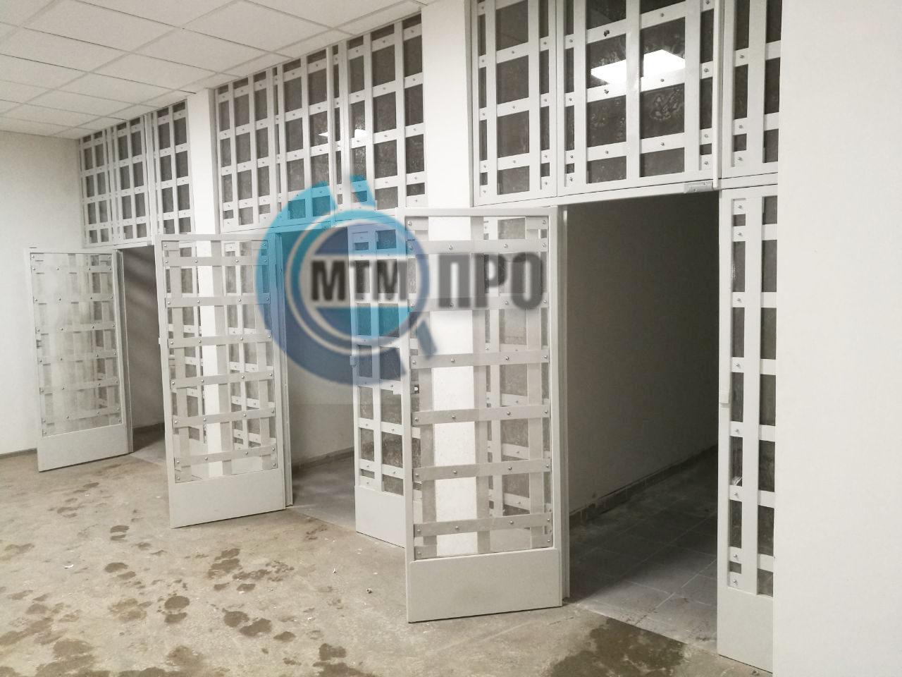 http://mtm-pro.ru/wp-content/uploads/2018/06/stadion5-1280x960.jpg