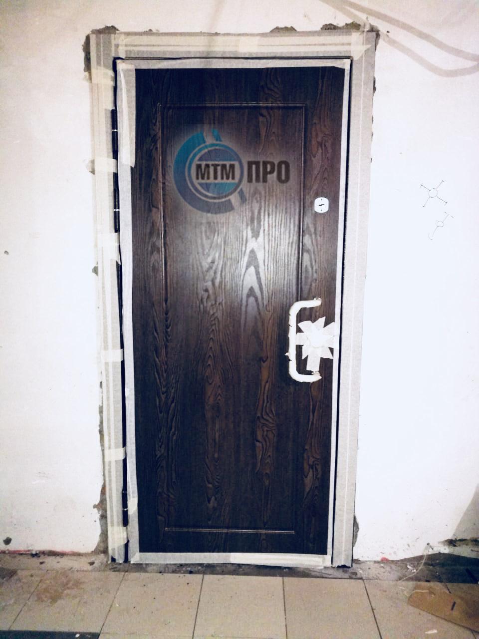 http://mtm-pro.ru/wp-content/uploads/2018/07/door-mdf-1-960x1280.jpg