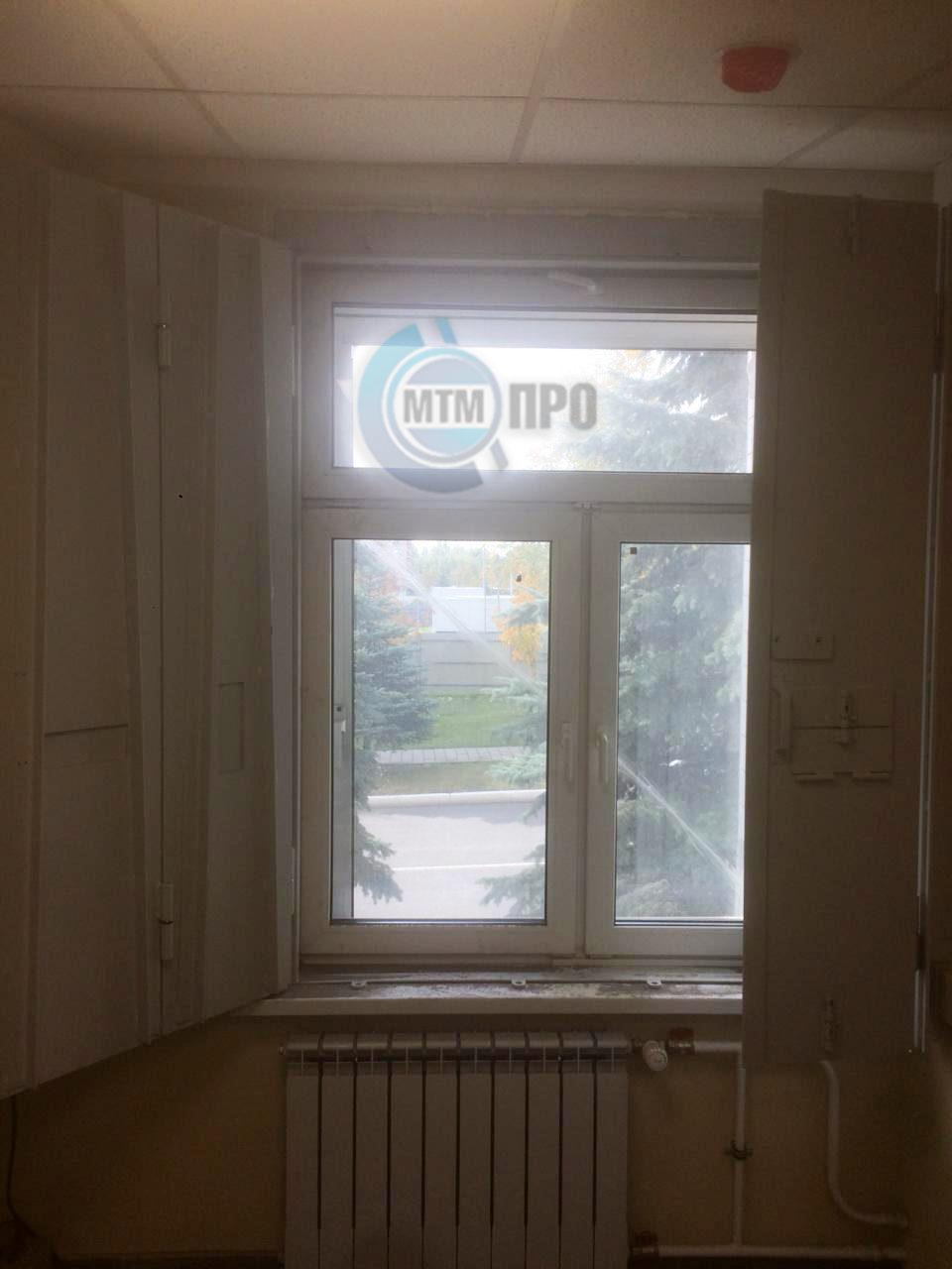 http://mtm-pro.ru/wp-content/uploads/2018/12/stavni-gorm-6-960x1280.jpg