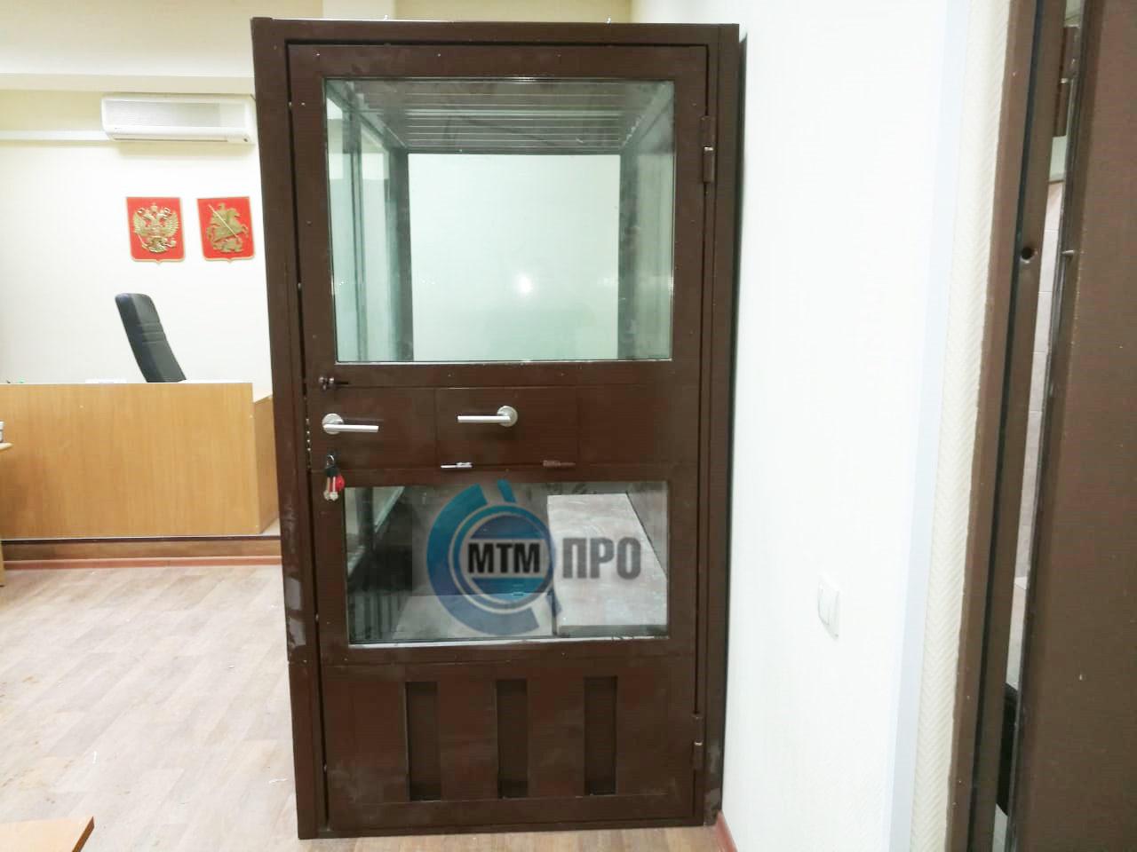 http://mtm-pro.ru/wp-content/uploads/2019/01/kabina-syd-3-1280x960.jpg