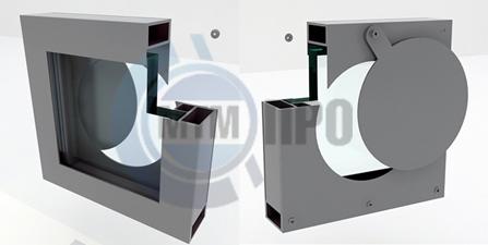 Furniture Of Doors (4)