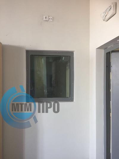 Okno (1)