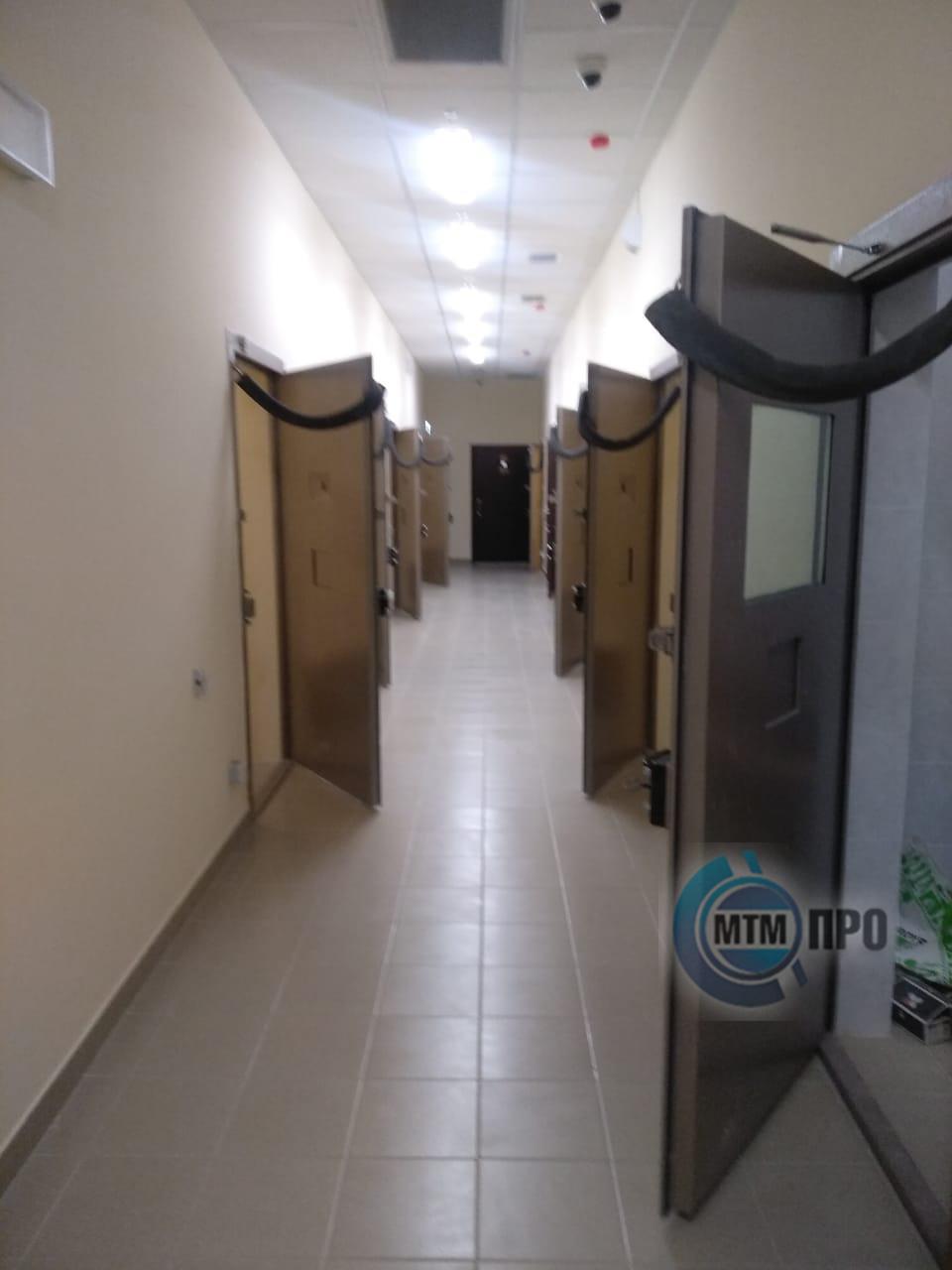 Kamernye-dveri-1