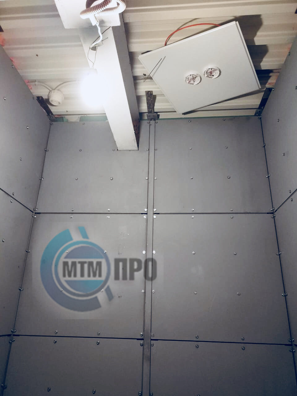 Khn-1-960x1280