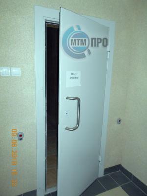 Door-13