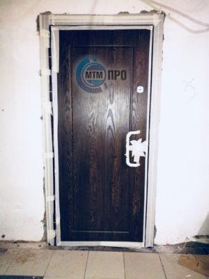Door-mdf-1