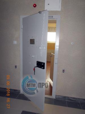 Kamern.dver-3