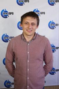 https://mtm-pro.ru/wp-content/uploads/2017/03/i3465^cimgpsh_orig-200x300.jpg