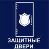 https://mtm-pro.ru/wp-content/uploads/2017/03/zaschitnyedveri-100x100.jpg
