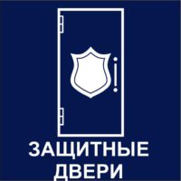 https://mtm-pro.ru/wp-content/uploads/2017/03/zaschitnyedveri-200x200.jpg