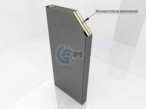 https://mtm-pro.ru/wp-content/uploads/2017/04/Bronepanel-492x369.jpg