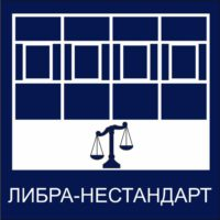 https://mtm-pro.ru/wp-content/uploads/2017/04/LIBRA-NESTAND-200x200.jpg