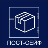 https://mtm-pro.ru/wp-content/uploads/2017/04/POSTSAVE-200x200.jpg
