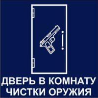 https://mtm-pro.ru/wp-content/uploads/2017/04/dver-v-komnaty-chistki-oryzhiya-200x200.jpg