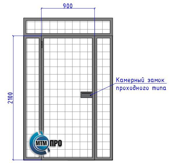 https://mtm-pro.ru/wp-content/uploads/2017/06/Resh-per-kvadro-16-1-578x558.jpg