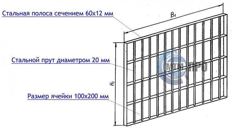 https://mtm-pro.ru/wp-content/uploads/2017/06/Resh_ROK-1-800x459.jpg
