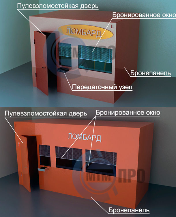 https://mtm-pro.ru/wp-content/uploads/2017/07/Lombardia2-610x750.jpg