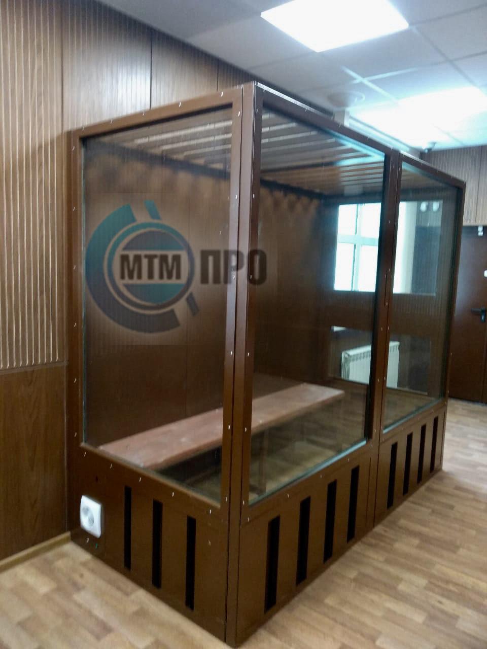 https://mtm-pro.ru/wp-content/uploads/2018/09/kabina-dlya-podsydimyh-9-960x1280.jpg