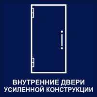 https://mtm-pro.ru/wp-content/uploads/2019/05/VNYTR-dveri-200x200.jpg