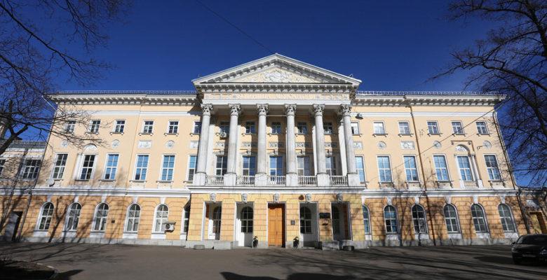Городская клиническая больница им. И.В. Давыдовского, Москва