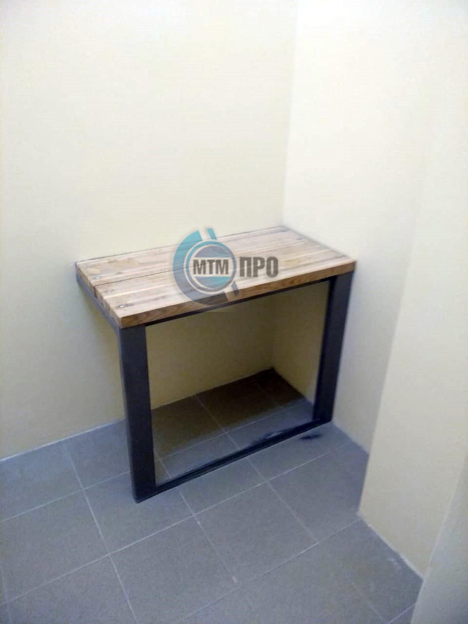 Мебель камерная